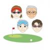 競争優位性の確認⑤:バリューゴルフ(3931)